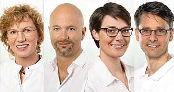 Fachklinik für Plastisch-Ästhetische Chirurgie in Stuttgart