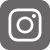 Der Sophienklinik auf Instagram folgen
