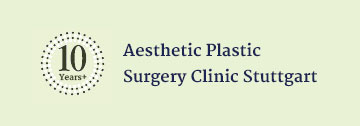 Aesthetic Plastic Surgery Clinic Stuttgart