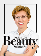 Premium Beauty Medicine Cover