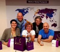 motiva-global-footprint